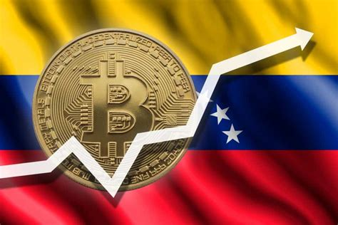 For 2021, one bitcoin has equalled. P2P Bitcoin Trading Undergoes Sharp Rise in Venezuela, Outvalues Stock Exchange Trading by 157X