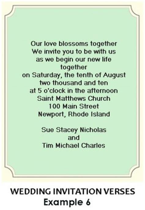 unique wedding quotes quotesgram