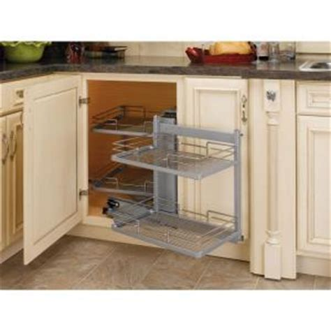 shutters for kitchen cabinets rev a shelf premiere blind corner unit discontinued 5207 5207