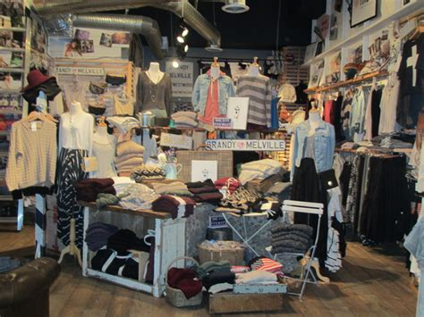 Sals And Indochine Grow, Red Fox & Estia