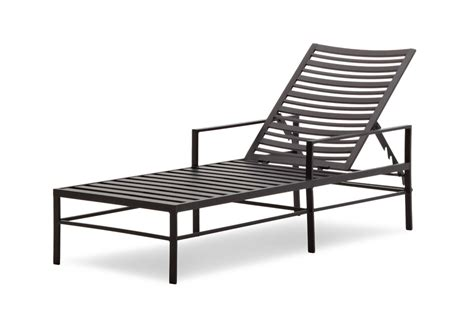 chaise amazon best strathwood chaise lounge chair patio lawn