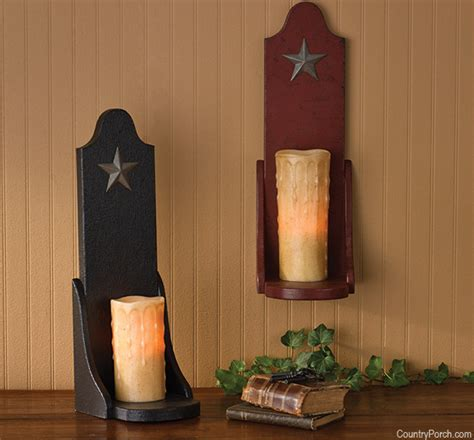 wooden candle sconces for the wall wood wall sconces