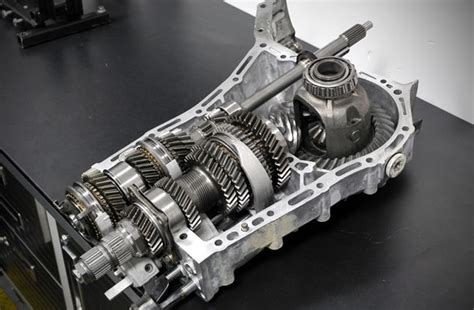 all car manuals free 1999 subaru impreza transmission control subaru awd system fully explained youwheel your car expert