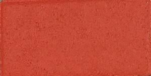 Acryl Silikon Aussenbereich : rot acryl silikon farbe 1l farbpigmente schalungsformen ~ Pilothousefishingboats.com Haus und Dekorationen