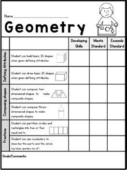 math rubrics   grade  sarah paul teachers pay