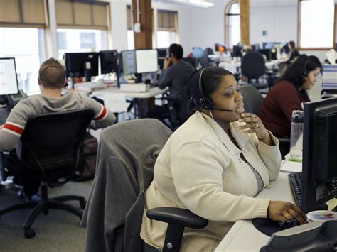 Mnsure makes significant efforts to reach out to residents in order to educate about health insurance and help them enroll in plans through its navigator outreach and. HealthCare.Gov Woes Frustrate Last-Minute Shoppers And Helpers   WJCT NEWS