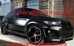 Bmw X6 Noir : bmw x6 noir mat bmw x6 noir mat bmw noir mat bmw x6 covering noir mat bmw x6 peinture noir ~ Gottalentnigeria.com Avis de Voitures