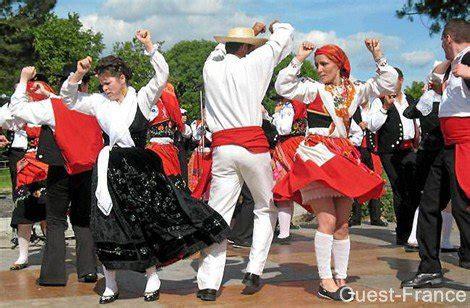 Portugal Traditionen by Le Folklore Portugal