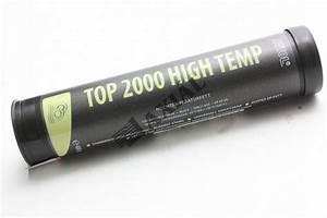 Autol Top 2000 : eni autol top 2000 high temp zs r ken anyagok ~ Jslefanu.com Haus und Dekorationen