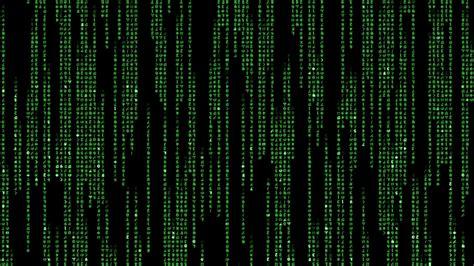 Matrix Code Wallpaper Animated - matrix code wallpaper wallpapersafari