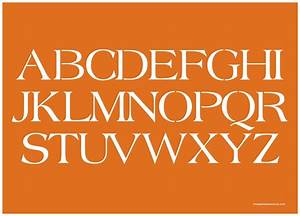 5 1 2 inch 6039s americana alphabet stencils uppercase With buy letter stencils