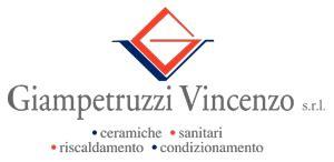 Arredo Bagno Bari E Provincia by Pavimenti E Arredo Bagno Provincia Di Bari E Matera