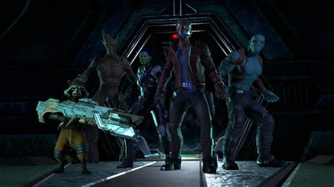guardians of the galaxy a telltale series episode 5 don