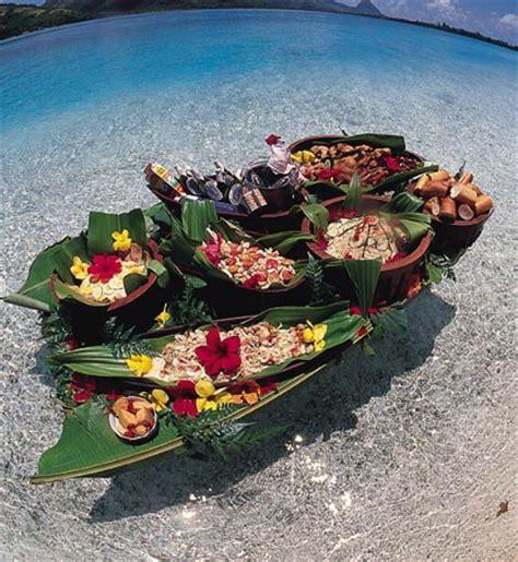 cuisine tahitienne partir a tahiti mangez local