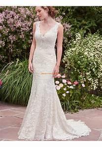 Brautkleider Auf Rechnung Bestellen : meerjungfrau v ausschnitt glamour se brautkleider aus spitze mit schleppe hochzeit pinterest ~ Themetempest.com Abrechnung