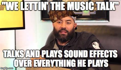Meme Sound Effects - scumbag ebro imgflip