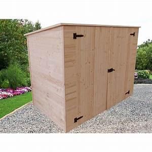 Abri Bois Pas Cher : abri de jardin pas cher chalet s 6 abri de jardin pas cher ~ Dailycaller-alerts.com Idées de Décoration
