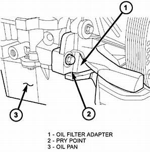 General Motors 3800 Engine Diagram  General  Auto Wiring Diagram