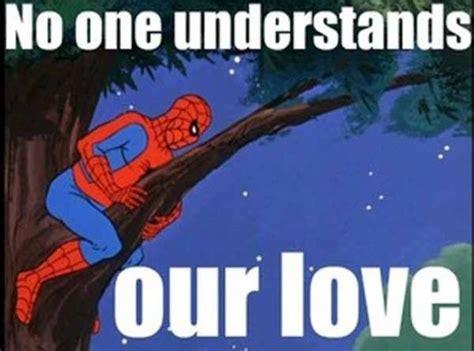 Funny Spiderman Meme - the best of spiderman memes 26 pics picture 14 izismile com
