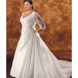 wedding dresses for bigger brides all women dresses With wedding dresses for bigger ladies