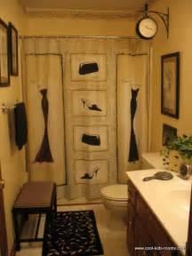 Ideas For Bathroom Decorating Themes Diy Bathroom Decor Ideas Large And Beautiful Photos Photo To Select Diy Bathroom Decor Ideas