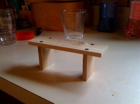 wood working projects check   woodworking site