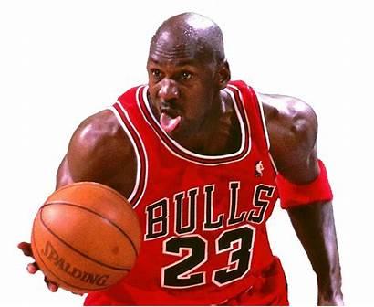 Jordan Michael Basketball Transparent Player American Micheal