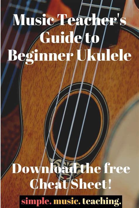 185 249 tykkäystä · 1 588 puhuu tästä. Free Download   Teaching music, Ukulele, Music teacher