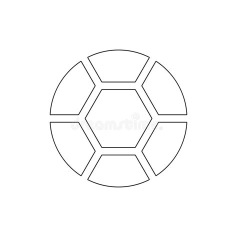 football  web stock illustration illustration  ball