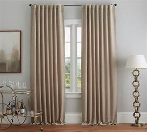 my favorite burlap curtains four generations one roof With burlap drapes pottery barn