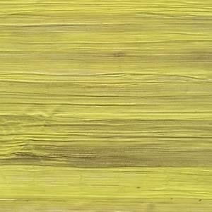 Le Papier Peint Jaune : papier peint robinson abaca jaune elitis atelier du passage ~ Zukunftsfamilie.com Idées de Décoration