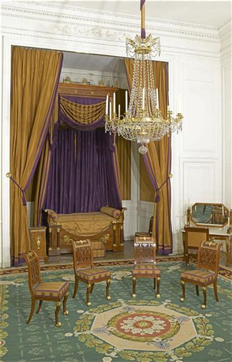 chambre de commerce compiegne l 39 appartement de prince musées et domaine