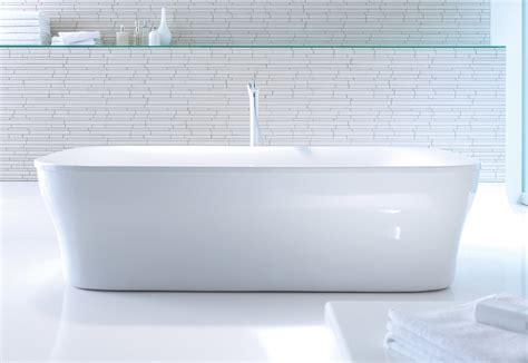 puravida bathtub  duravit stylepark