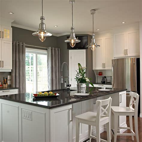 acheter azote liquide cuisine cuisine cuisine blanc comptoir noir cuisine blanc at