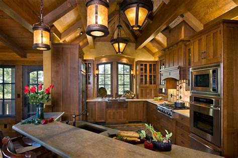 beautiful country kitchens beautiful country kitchen home sweet home pinterest