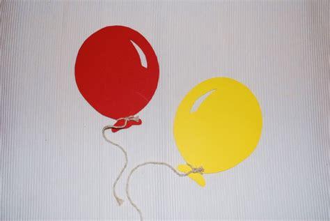 Offiziell beginnt der karneval im. Bastelvorlagen Karneval Kostenlos : Clown Basteln Mit ...