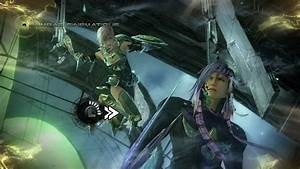 Final Fantasy Xiii 2 Review Cheats Secret Cheat Codes