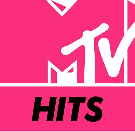 File:MTV Hits 2017 logo.svg - Wikimedia Commons