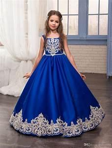 Kids Party Dresses - Oasis amor Fashion