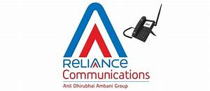 Reliance now offers a fixed-wireless phone in India ...