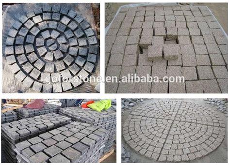 cheap patio paver stones paver buy cheap patio