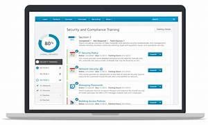 Características, valoración media y datos del proveedor de ...