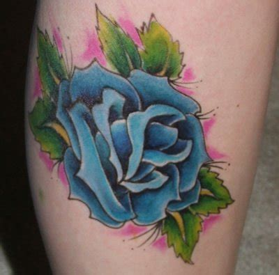 Sharpie Tattoos Stylez