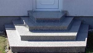 Was Kostet Granit : geschlossene au entreppen ~ Bigdaddyawards.com Haus und Dekorationen
