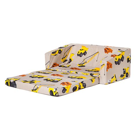 fold out for toddlers children folding sofa bed futon guest mattress fold out