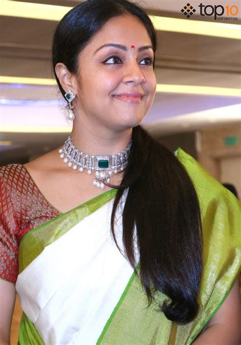 actress jyothika latest photos actress jyothika latest photos top 10 cinema