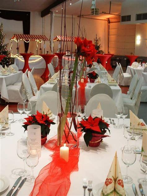 Blumen Gestecke Fuer Hochzeit Feiern Feste Blütenzauber