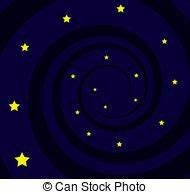 Black hole Clip Art Vector Graphics. 7,336 Black hole EPS ...