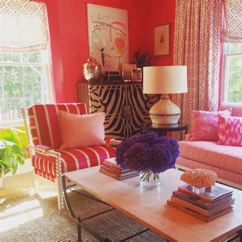 2015 House Designer Showhouse by The 2015 Hton Designer Showhouse Traditional Home