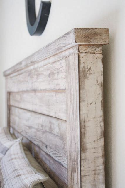 white wood stain ideas  pinterest white stain